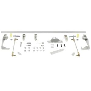 So. Cal. Classic VW Parts Linkage Kit