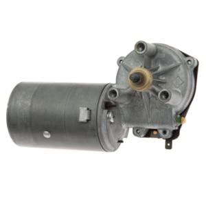 So. Cal. Classic VW Parts Wiper Motor