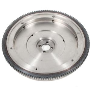 So. Cal. Classic VW Parts Flywheel