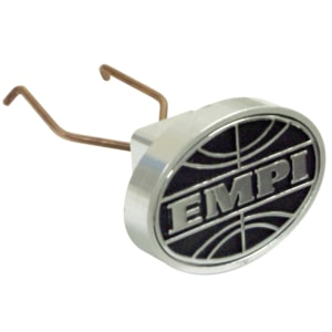 So. Cal. Classic VW Parts Hub Cap Puller