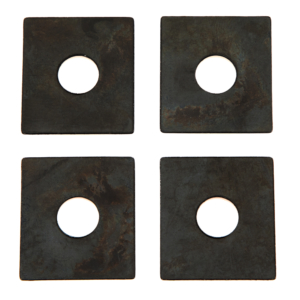 So. Cal. Classic VW Parts Rocker Stand Shims