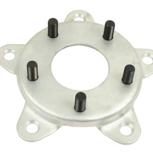 Wheel Adaptor