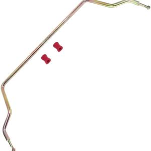 Sway Bar Kit