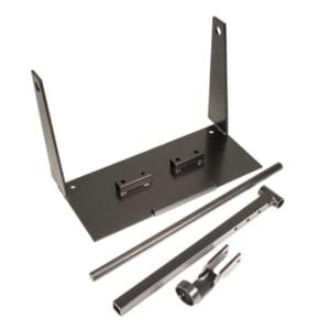 Head Assembly Tool