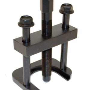 Crank Gear Puller