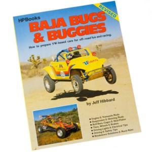 Baja Bugs & Buggies