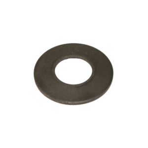 Pulley Bolt Washer