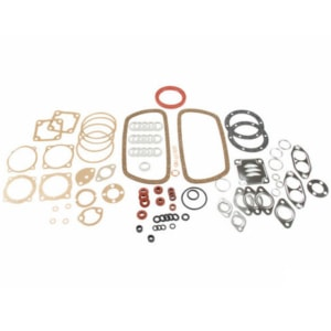 So. Cal. Classic VW Parts Gaskets