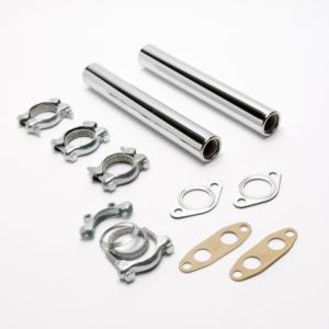 Muffler Installation Kit