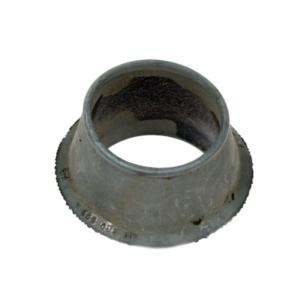 Fuel Neck Seal