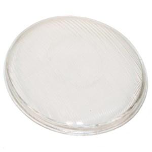 Headlight Lens