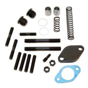 Case Hardware Kit