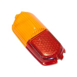 Tail Light Lens