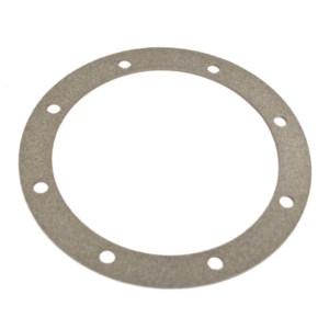 Drain Plate Gasket