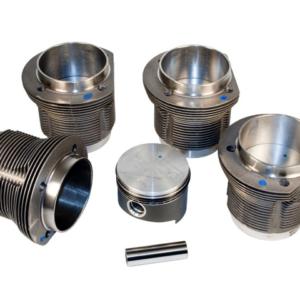 Piston & Cylinder Set