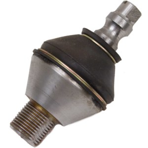 Lower Ball Joint for 1961 to 1973 Type 3