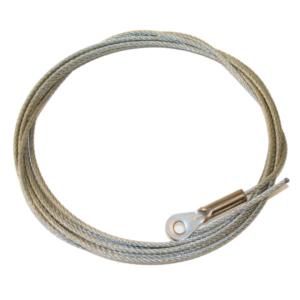 Cofle 211721555C Carburetor Accelerator Cable