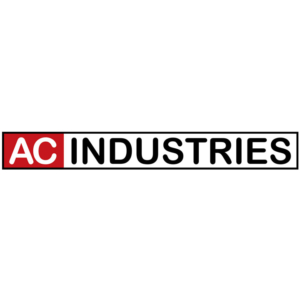 AC Industries