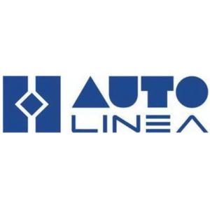 Auto Linea