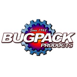 Bugpack