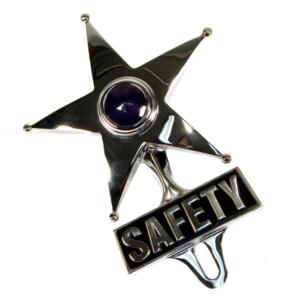 Safety Star