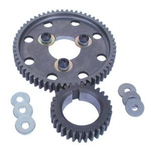 Camshaft Gears