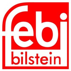 Febi/Bilstein