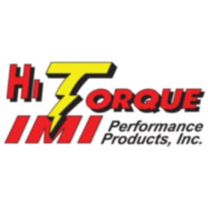 IMI Performance Products