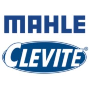 Mahle/Clevite