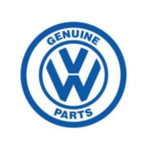 OEM Volkswagen