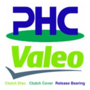 PHC/Valeo