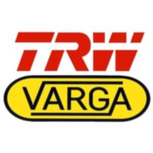 TRW/Varga