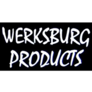 Werksberg Products