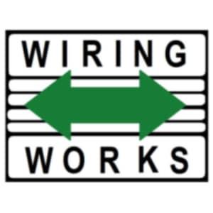 Wiring Works