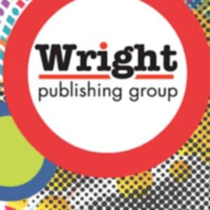 Wright Publishing