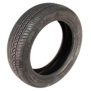 Nankang 155/60R15 Radial Tire