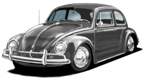 Shop Classic Vw Parts For Beetle Bug Bus More At So Cal Imports