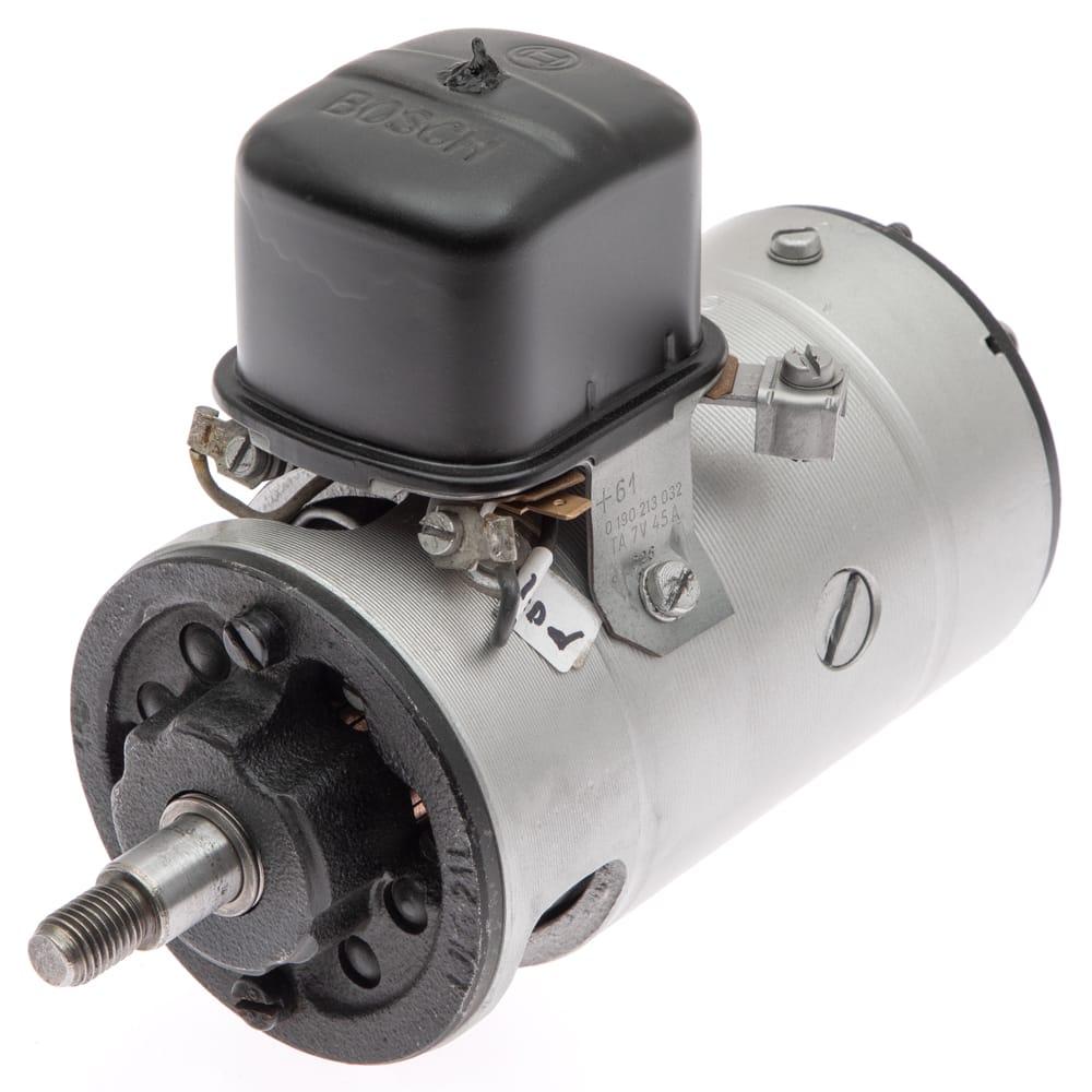 vw beetle alternator regulator wiring generator rebuilt 6 volt generator with regulator classic vw parts for  rebuilt 6 volt generator with regulator