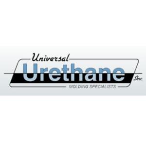 Universal Urethane