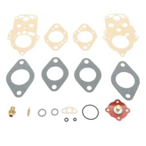 So. Cal. Classic VW Parts Carburetor Rebuild Kit
