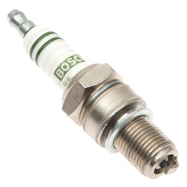 Bosch W7CC Spark Plug