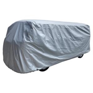So. Cal. Classic VW Parts Car Cover
